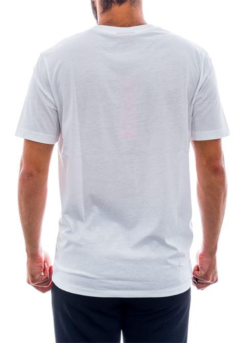 T-shirt HUGO | T-shirt | 50436413100