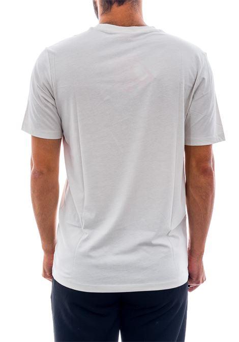 T-shirt HUGO | T-shirt | 50437291273
