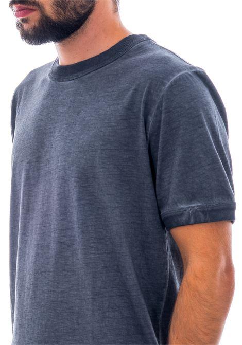 T-shirt HUGO | T-shirt | 50439306047