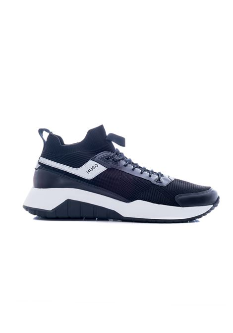 Sneakers HUGO | Scarpe | 50440277001