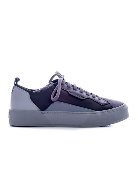 Sneakers tennis HUGO | Scarpe | 50440538021