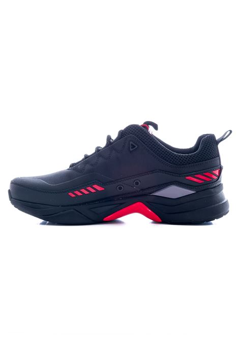 Sneakers running HUGO | Scarpe | 50441282007