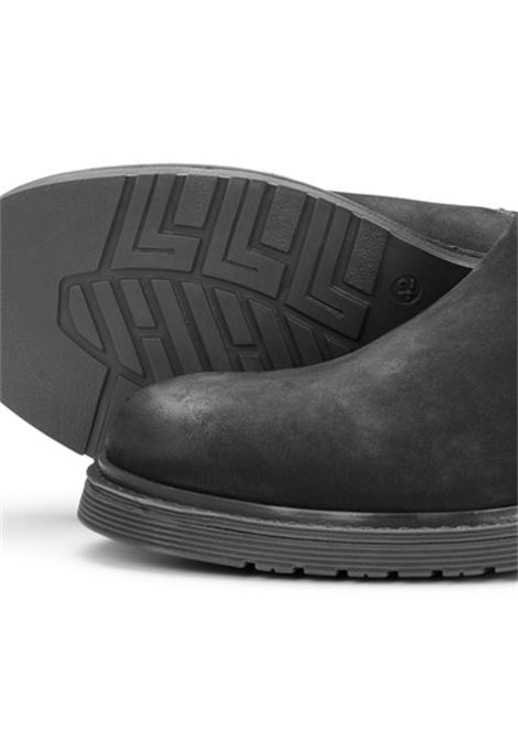 Stivaletto JACK&JONES FOOTWEAR | Scarpe | 12140924PIRATE BLACK