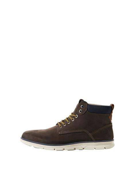 Stivaletto JACK&JONES FOOTWEAR | Scarpe | 12159518JAVA