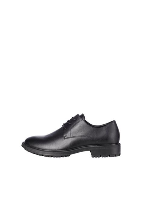 Scarpe derby JACK&JONES FOOTWEAR | Scarpe | 12175934ANTHRACITE