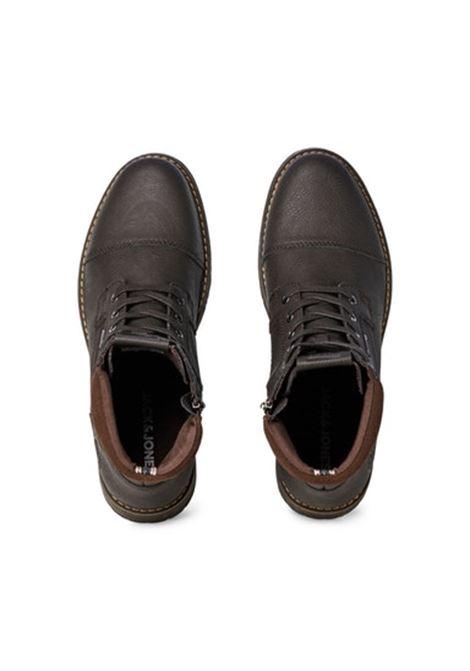 Stivaletto JACK&JONES FOOTWEAR | Scarpe | 12175942JAVA