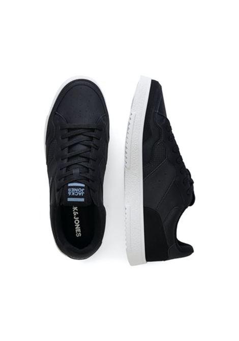 Sneakers basse JACK&JONES FOOTWEAR | Scarpe | 12177229ANTHRACITE