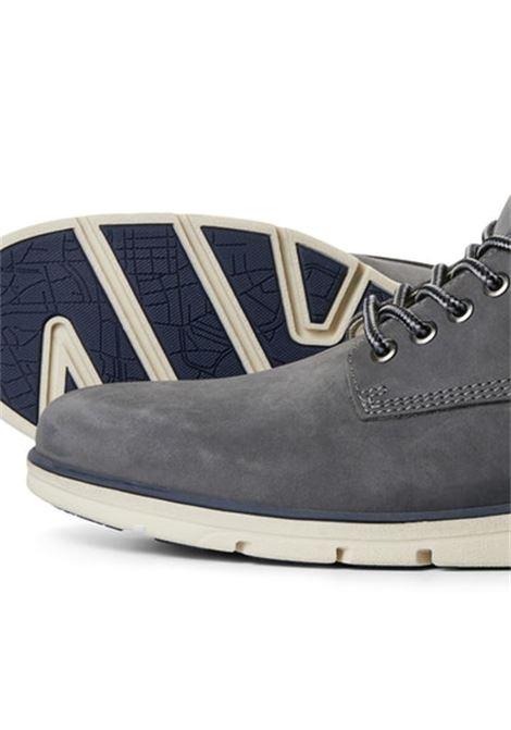 Stivaletto JACK&JONES FOOTWEAR | Scarpe | 12177307FROST GRAY