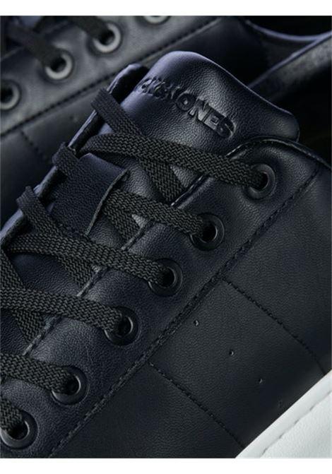 Sneakers JACK&JONES FOOTWEAR | Scarpe | 12180941ANTHRACITE