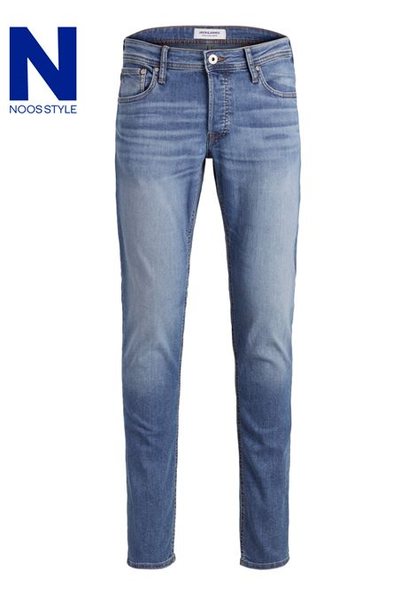 12157416BLUE DENIM