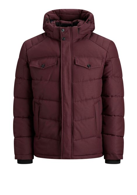JJREGAN PUFFER JACK&JONES | Giubbotto | 12173872PORT ROYALE