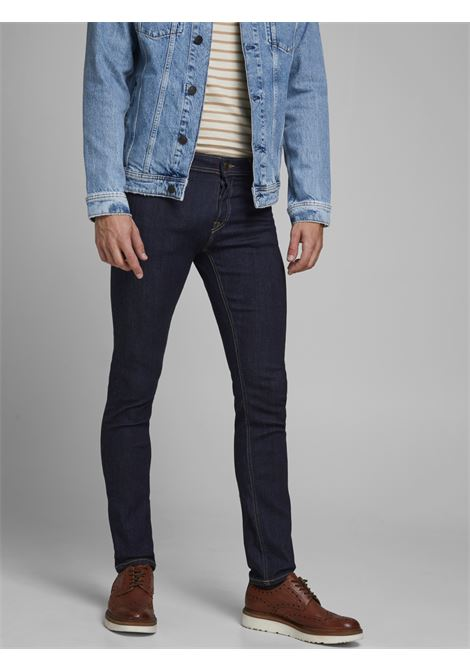 JJIGLENN JJORIGINAL AM 168 JACK&JONES | Jeans | 12174579BLUE DENIM