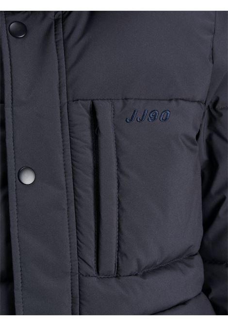 JORDARREN PUFFER JACKET JR JACK&JONES | Giubbotto | 12175802DARK NAVY