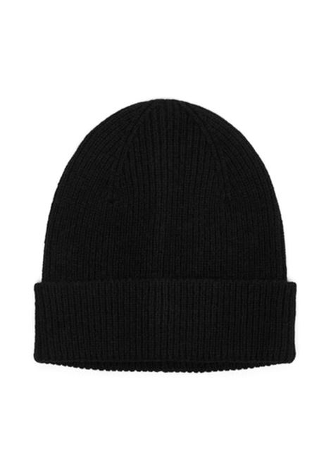 JACBILLY KNIT BEANIE JACK&JONES | Cappello | 12178176BLACK