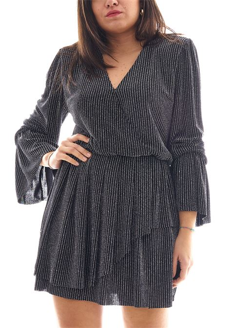 Mini-dress JIJIL | Abito | AB0140074
