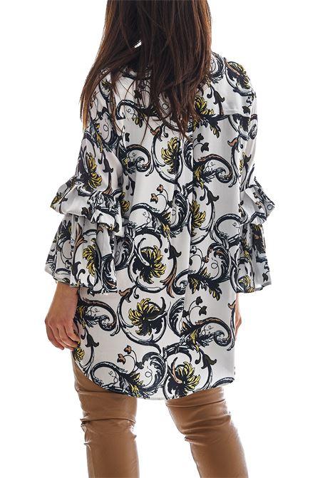 Camicia JIJIL | Camicia | CA1650279