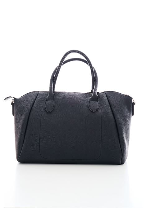 Shopping bag JIJIL | Borsa | CLARISSE MBLACK