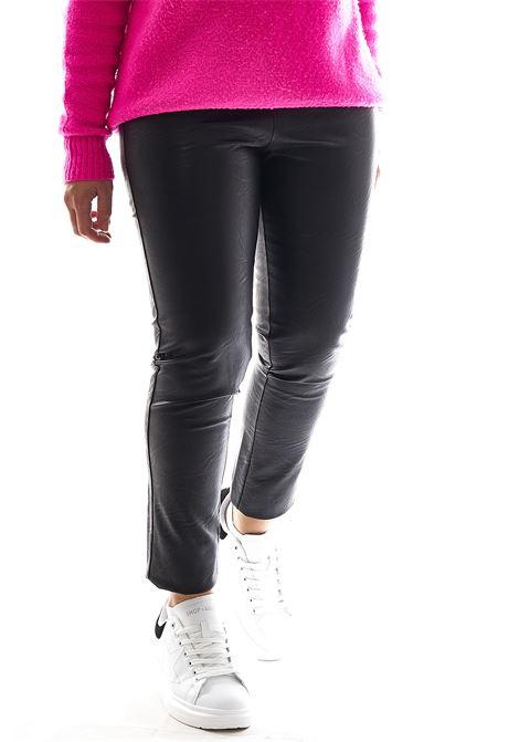 Leggings JIJIL | Pantalone | PA1380002