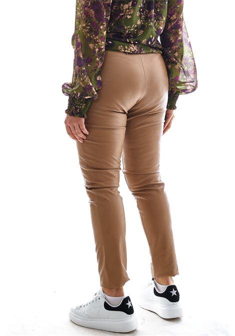 Leggings JIJIL | Pantalone | PA1380006