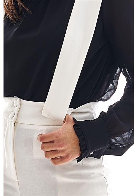 Pantaloni JIJIL | Pantalone | PA3410008