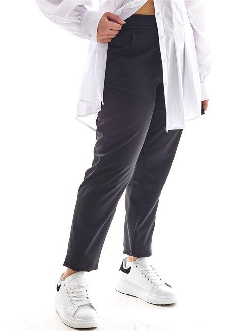 Pantaloni JIJIL | Pantalone | PAUNINERO