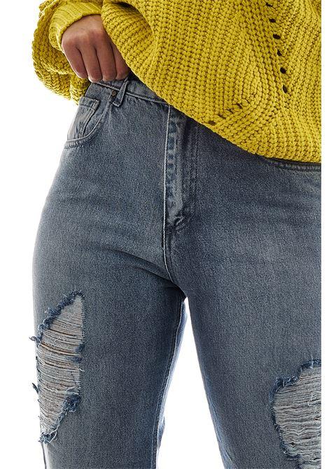 Jeans JIJIL | Jeans | PJ1160042