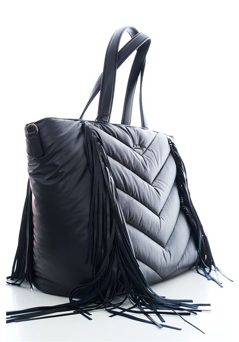 Shopping bag JIJIL | Borsa | SELMABLACK