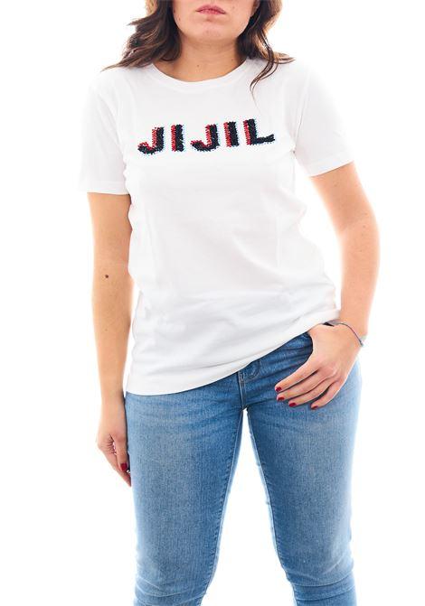 T-shirt JIJIL | T-shirt | TS1580259