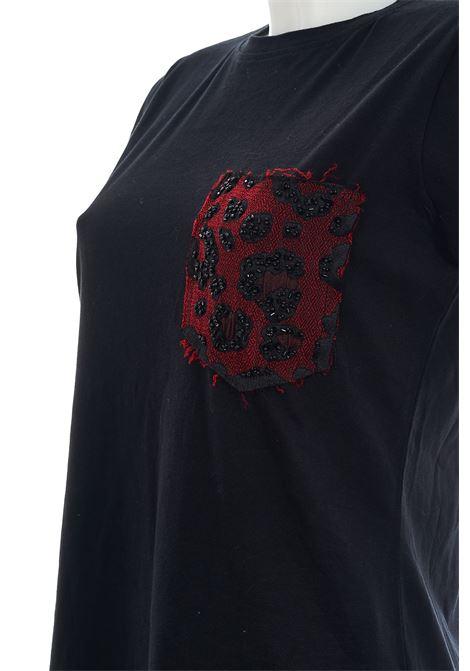 T-shirt JIJIL | T-shirt | TS1600236