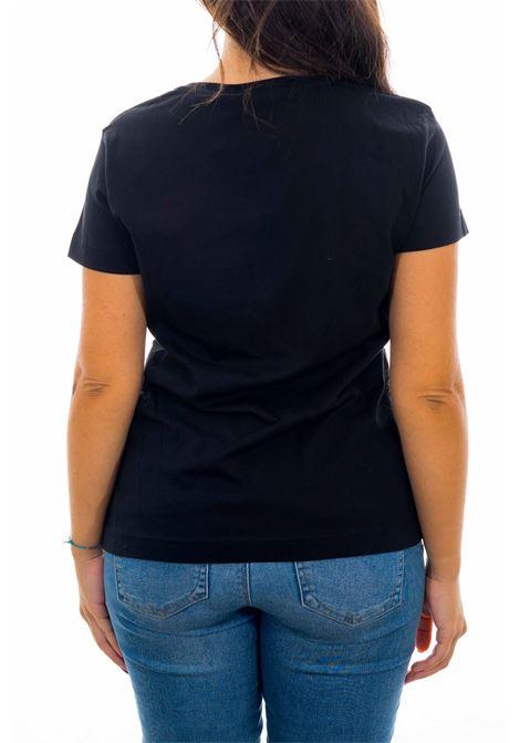 T-shirt JIJIL | T-shirt | TS2370137