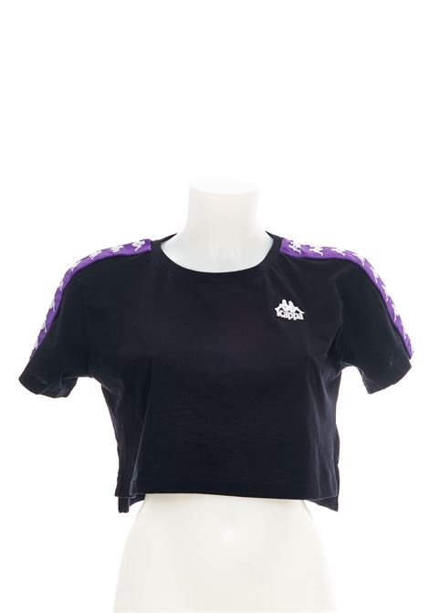 T-shirt KAPPA | T-shirt | 303WGQ0A17