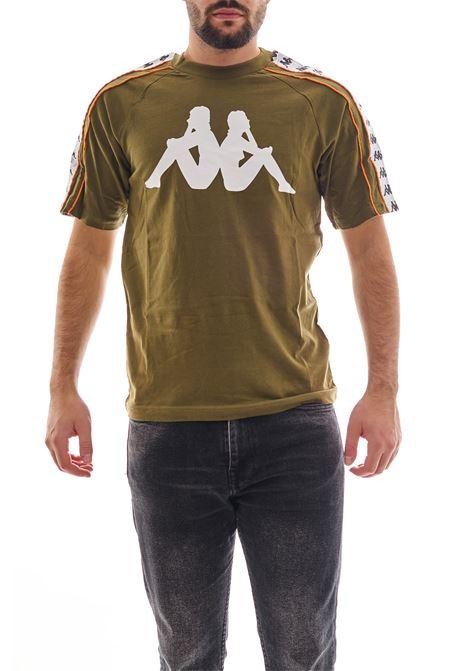 T-shirt KAPPA   T-shirt   31119NWBYK