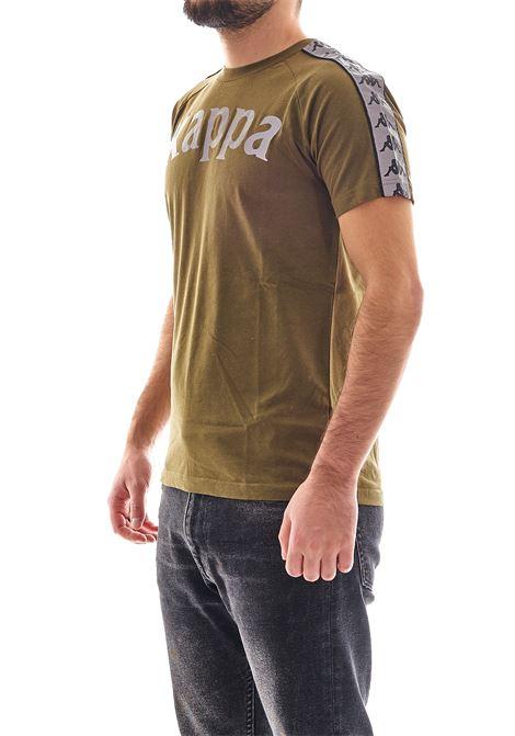 T-shirt KAPPA   T-shirt   3116P8WA07