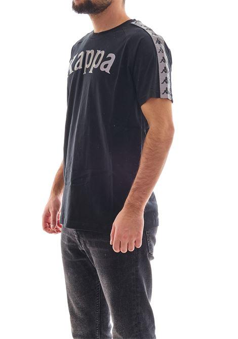 T-shirt KAPPA   T-shirt   3116P8WA09