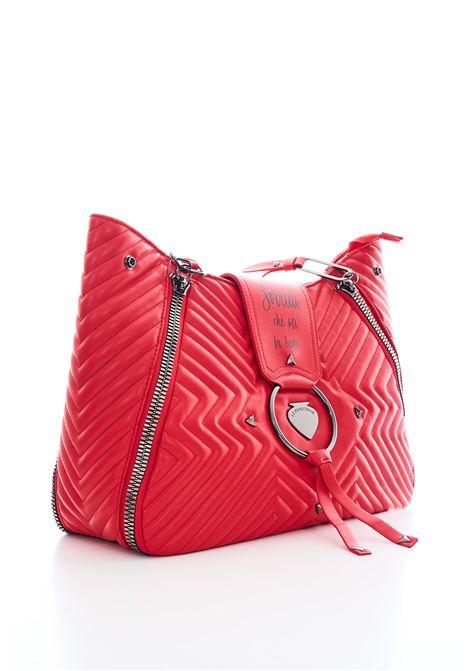 Shopping bag LE PANDORINE | Borsa | U0240001
