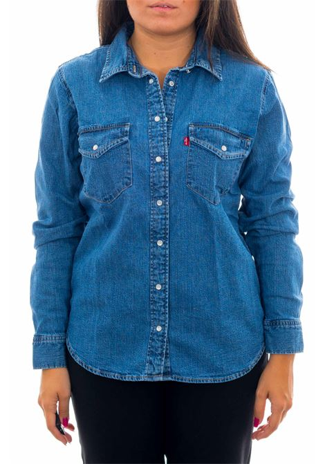 16786-0002JEANS