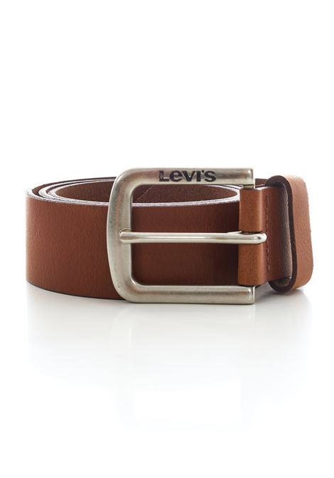 Cintura LEVI'S | Cintura | 229108027