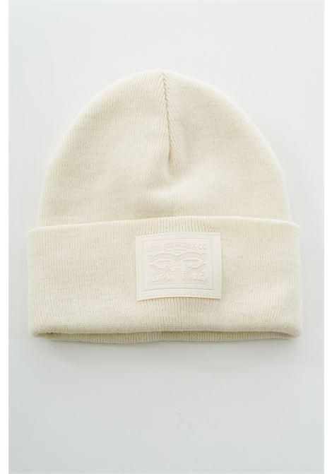 Cappello in lana LEVI'S | Cappello | 232310051