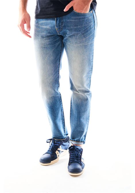 28833-0655JEANS