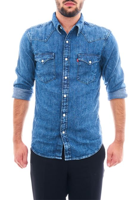 85744-0012JEANS