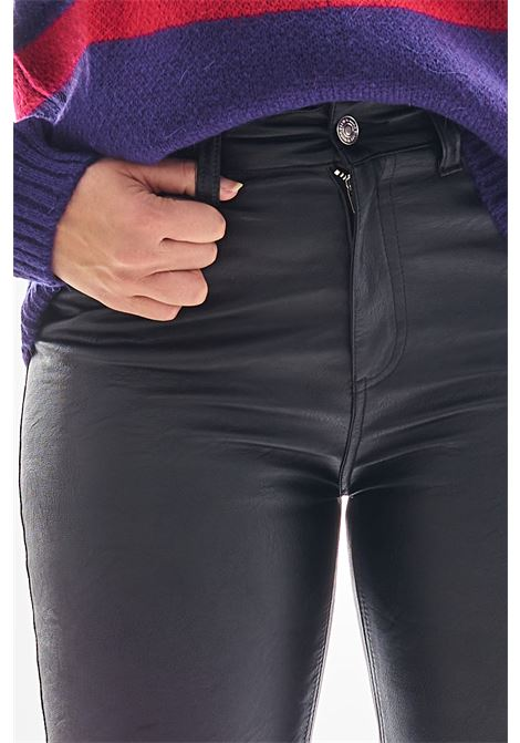 Pantaloni MARC ELLIS   Pantalone   WMEPT6761BLACK