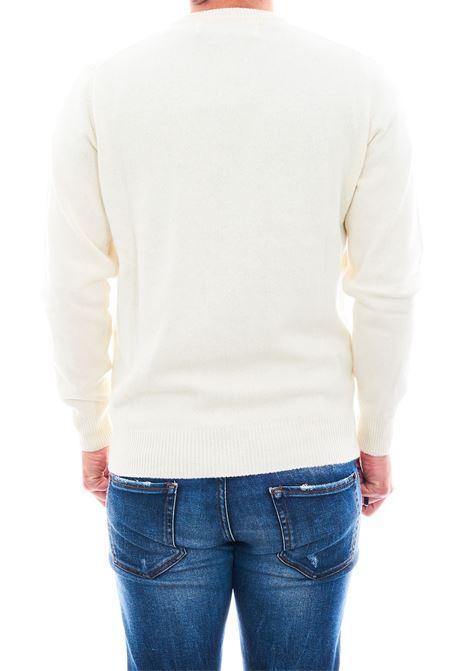 Pullover MC2 SAINT BARTH | Maglia | HERONBARTH