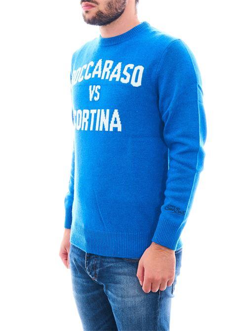 Pullover MC2 SAINT BARTH | Maglia | HERONROCCARASO