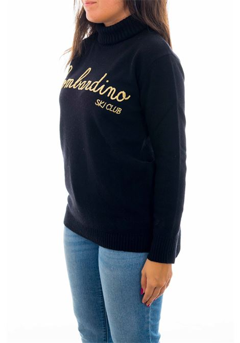 Maglione MC2 SAINT BARTH | Maglione | HUTSKI CLUB 00