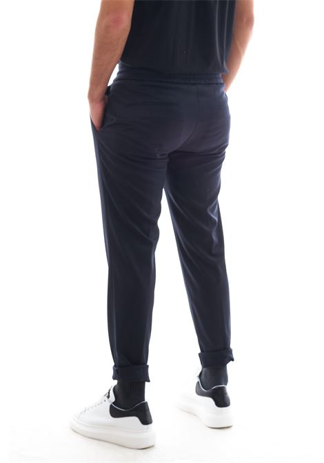 Pantaloni MICHAEL COAL | Pantalone | MC-JOHNNY/3438NAVY
