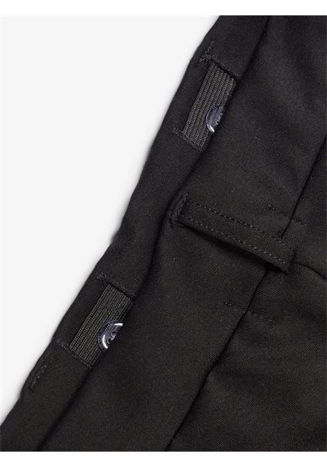 NITIDA PANT NMT NOOS NAME IT | Pantalone | 13142465BLACK