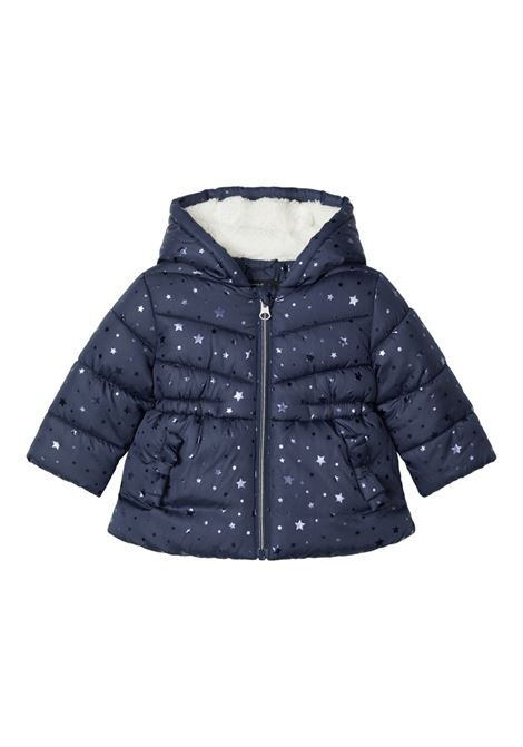 NBFMELIESSA JACKET NAME IT | Giubbotto | 13178615DRESS BLUES
