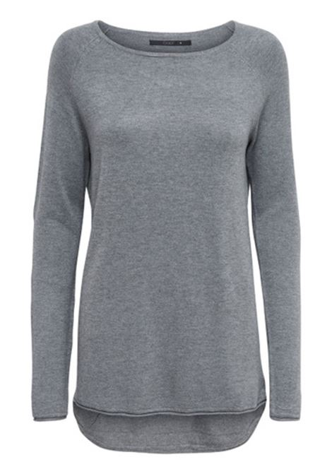 15109964MEDIUM GREY MELANGE