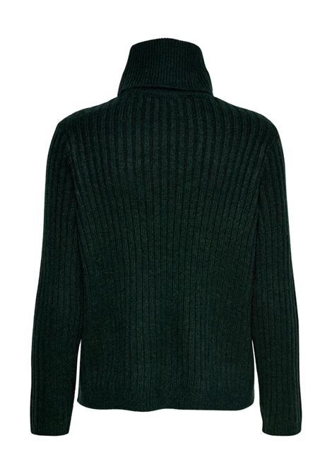 ONYVIVIA L/S ROLLNECK PULLOVER KNT ONLY   Maglia   15214114TAWNY OLIVE