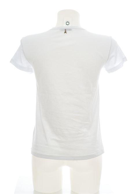 T-shirt PATRIZIA PEPE   Maglia   8M1125-A7S1XU30